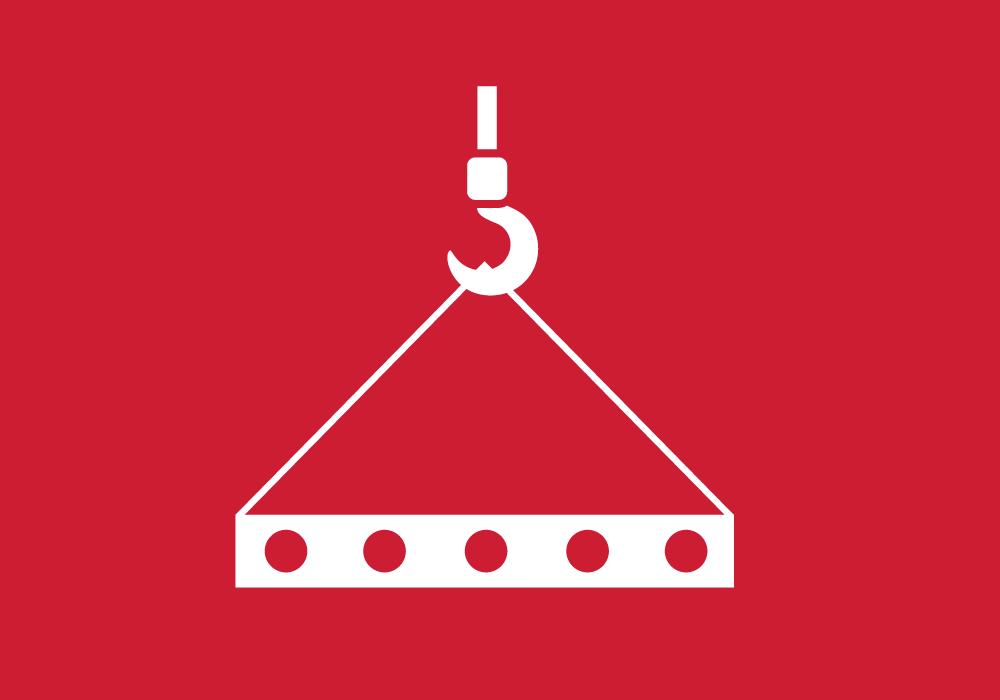 Icon-Size